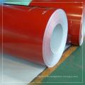 Катушка PPGI Coil / PPGI с цветным покрытием