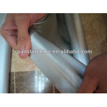 High-Intensity elastische reflektierenden Stoff