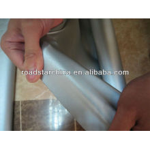 high intensity elastic reflective fabric