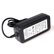 OEM 29.4V 2A Li-on Pack Battery Universal Charger