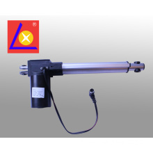 High Quality Linear Actuator