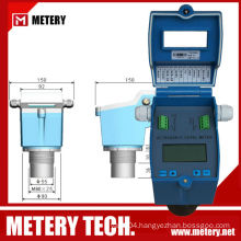 Milk level meter/ oil tank gauge/ liquid level sensor/water level indicator