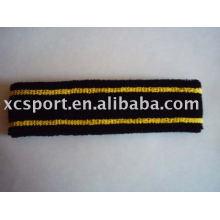 Mode Sport Stirnband
