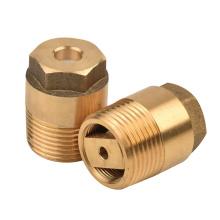 Refrigerator compressor cold room valve air pressure relief safety pressure relief valve