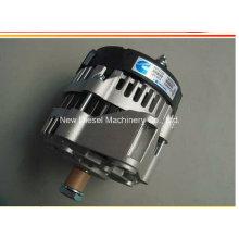 220236 Alternador del motor diesel