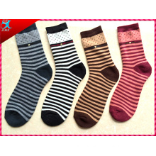 2015 Winter Women Thick Socks