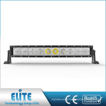 High Brightness Ce Rohs Certified Car Led Bar Light Wholesale