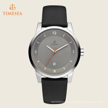 Reloj de pulsera impermeables Japan Movement 5ATM para hombre 72300
