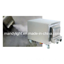 Stage Equipment Dry Ice Machine 2000W-6000W Stage Effect Machine (MD-G012)