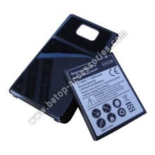 Extended Cell Phone Battery For HTC I777 With Back Cover