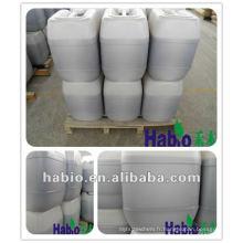 Xylanase alcaline / agent / produit chimique pour l'industrie du papier
