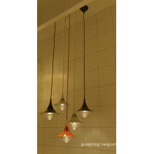 High Quality Modern Pendant Lamp with Best Price (1158S)