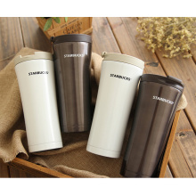 Newest Wholesale Double Wall 16 Oz Stainless Steel Vacuum Flask Mug Auto Mug Travel Mug