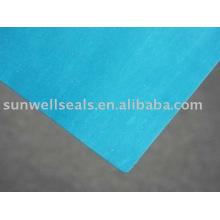 Non Asbestos rubber sheets