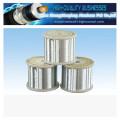 0.12mm Aluminum Magnesium Alloy Wire