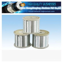 0.12mm Aluminum Magnesium Alloy Wire