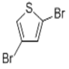 2,4-Dibromothiophene