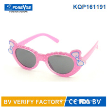Kqp161191 New Design Good Quality Children′s Sunglasses