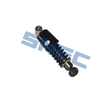 Shacman F2000 Spare Parts Shock Absorber