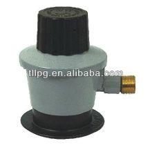 TL-998 regulador lpg para reduzir a pressão do cilindro
