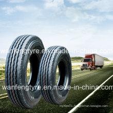 Radial Truck Tyre (11.00r20, 11.00R22.5, 12.00R20, 12.00R22.5, 315/80R22.5)