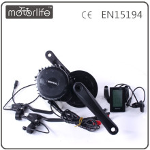 bafang mid drive motor kit for sale Cheap BBS kit with 68mm 100mm 120mm BB in stock