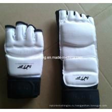 Ручной протектор, защитная обувь для ног, защита рук, защита ног
