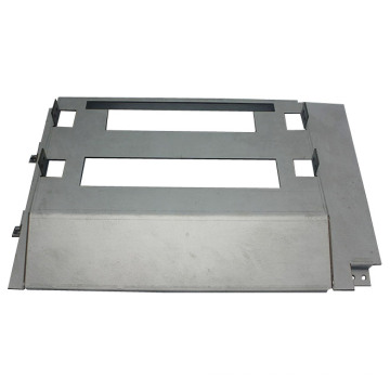 Профессиональная пластичная Прессформа /быстрый прототип / Пластиковые формы (ДВ-03668)