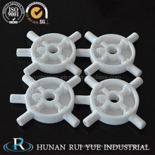 95% Alumina Ceramic Oil Valve Disc