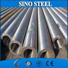 Gr. B ASTM A106/API 5L nahtlose Stahlrohr (# 20)