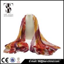 Ladies Beach Summer Cover Up Caftan Dress Skirt Sarong Womens Holiday                                                                         Quality Choice