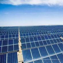 Hot sale high efficiency solar panel 10 years warranty single crystal 350w 355w 360w 365w 370w 375w 380w 385w 390w solar cells
