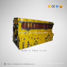 3066 Cylinder Block Engine Cylinder Body 2128566 / 183-8230