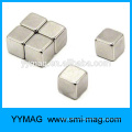Neodymium magnets toy neo cube