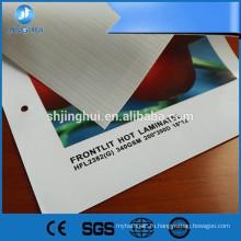 3.2*50м холстины хлопка ткань национальный баннер для афиши