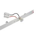 Placa de LED branco SMD LED Módulo 9w