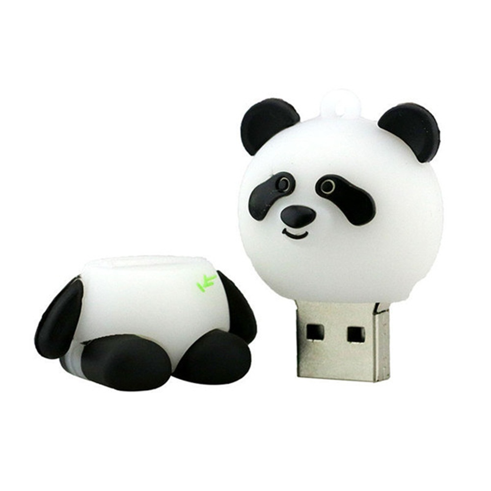 pvc Custom Usb Stick