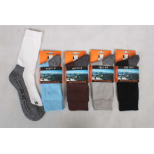 Coolmax Dry Fast Sport Socken