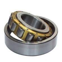 Rolamento de rolo cilíndrico direto da alta qualidade da fábrica que carrega Nu205e