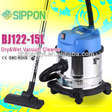 sandblaster vacuum cleaners dust collector Wet & Dry Vacuum Cleaner Tools BJ122-20L