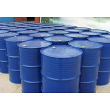 Foaming Agent for Rigid PU foam Cyclopentane