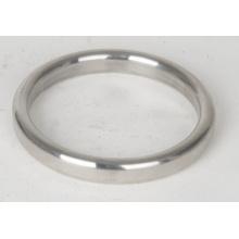 Металлический кольцевой шов для уплотнений Насосы Клапаны