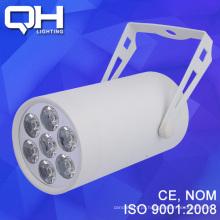 DSC_8154 de lâmpadas de LED