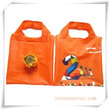 Versand Taschen für Werbegeschenk (PG1504)