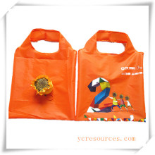 Shipping Bags for Promotional Gift (PG1504)