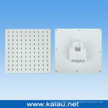 10W 4 Pin 2d LED Licht