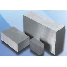 Rod rectangulaire en alliage de nickel Inconel 718