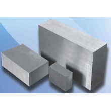Nickel Alloy Rectangular Rod Inconel 718