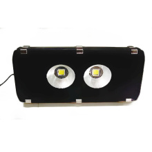 ES-120W Professional Flood Luminaires