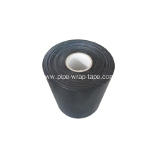 High Temperature Pipe Corrosion Protection PE Tape